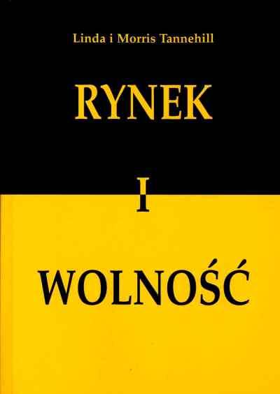 rynek-i-wolnosc-4_0_b[1]