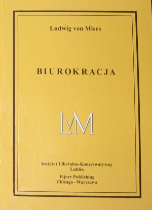 biurokracjaw[1]