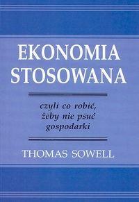 ekonomia-stosowana-b-iext9362126[1]