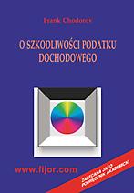 mid_chodorov[1]
