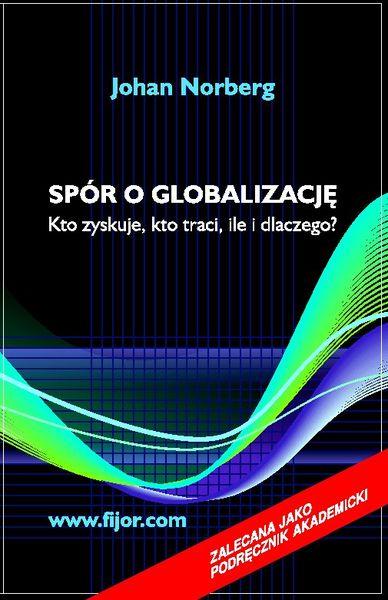 spor-o-globalizacje-b-iext9362104[1]