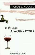 kosciol-a-wolny-rynek_46181[1]
