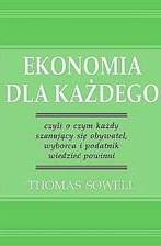 f-ekonomia-dla-kazdego[1]