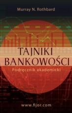 tajniki-bankowosci-b-iext9362157[1]