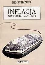 inflacja_mini[1]