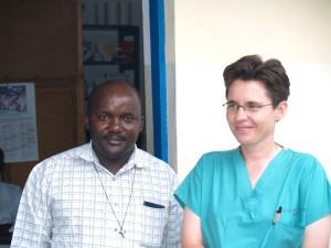 KONGO 2009 112