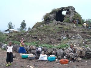 KONGO 2009 131