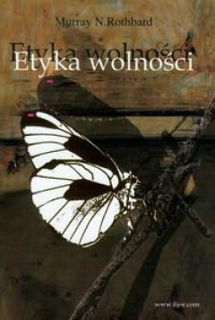 etyka-wolnosci_46206[1]