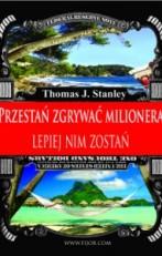 milionerzy-201x300[1]