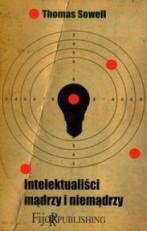 intelektualisci-madrzy-i-niemadrzy_72383[1]