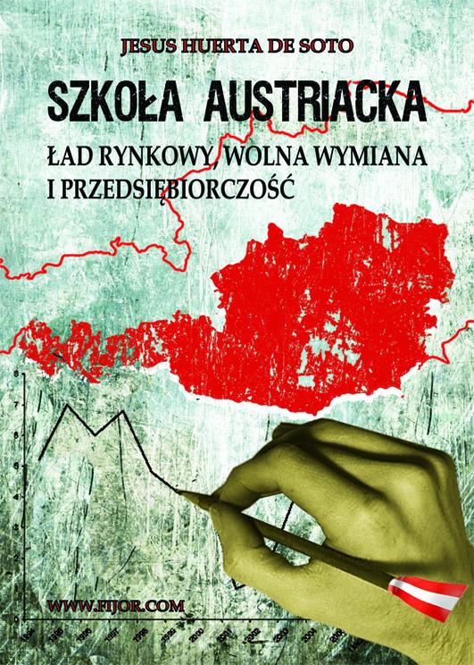 szkola _austriacka 30.09.2010.
