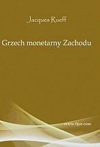 grzech-monetarny-zachodu