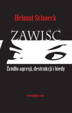 zawisc_27_08