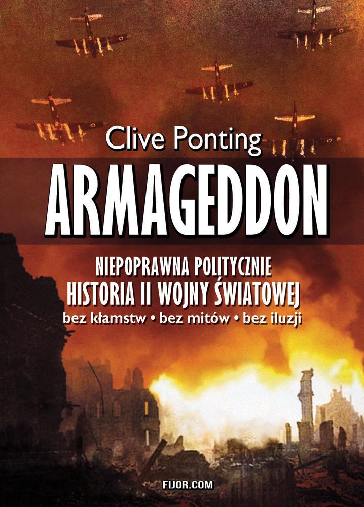 armageddon-small