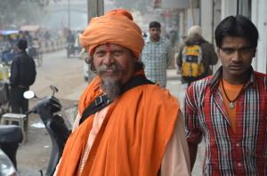 INDIE QATAR 2014 003