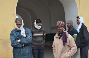 INDIE QATAR 2014 114