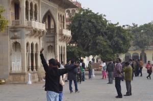 INDIE QATAR 2014 137