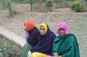 INDIE QATAR 2014 160