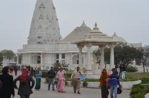 INDIE QATAR 2014 161