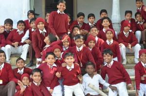 INDIE QATAR 2014 346
