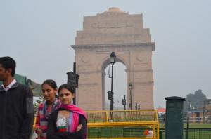 INDIE QATAR 2014 393