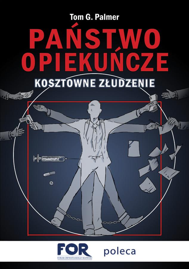 panstwoopiekuncze-small