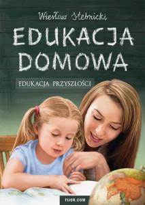 edukacjadomowa-ostateczna