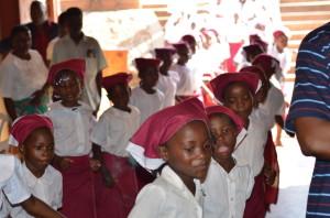ZAMBIA-MALAWI DEC 2012 070