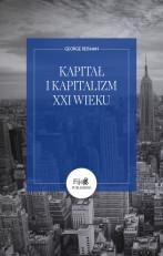 kapital_kapitalizm_XXI_cover