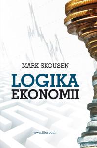 logika-ekonomii-cover