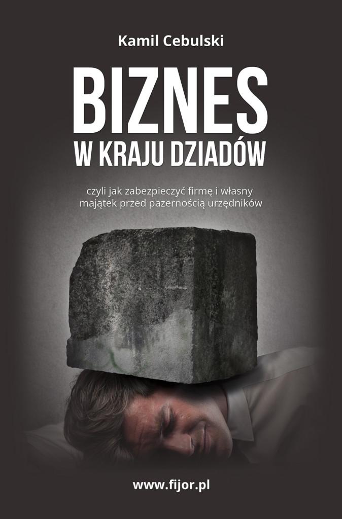 biznes_w_kraju_dziadow_WEB