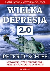 wielka_depresja_2_0_WEB