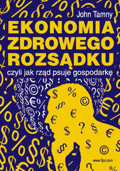 EkonomiaZdrowegoRozsadku(147x210).cdr