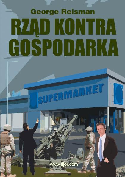 RzadKontraGospodarka.cdr