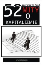 52 mity front okładki