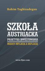 front_szkola_austriacka