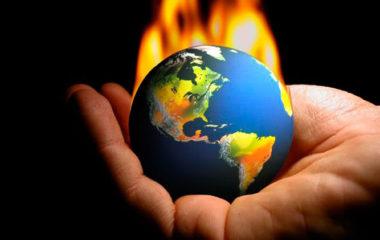 global-warming
