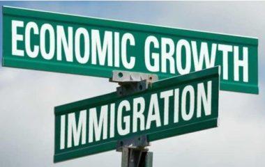 Immigration-economic-growth-e1464452100693