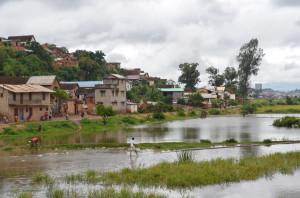 MADAGASKAR 2015 013