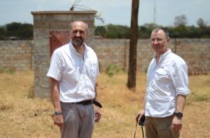 ZAMBIA-MALAWI DEC 2012 008