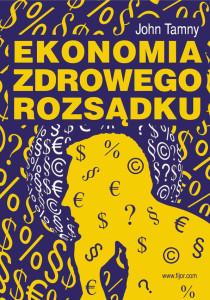EkonomiaZdrowegoRozsadku(147x210)